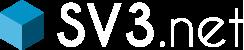 SV3.net